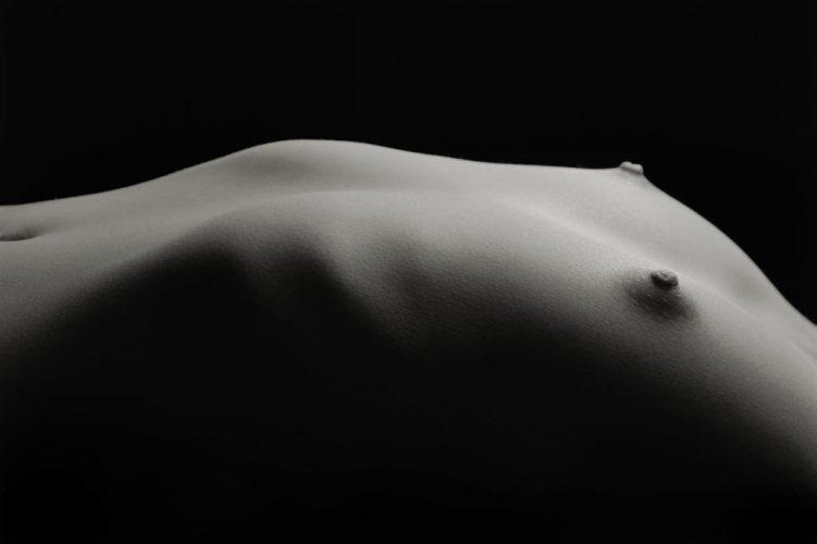 02-Kenro-Izu