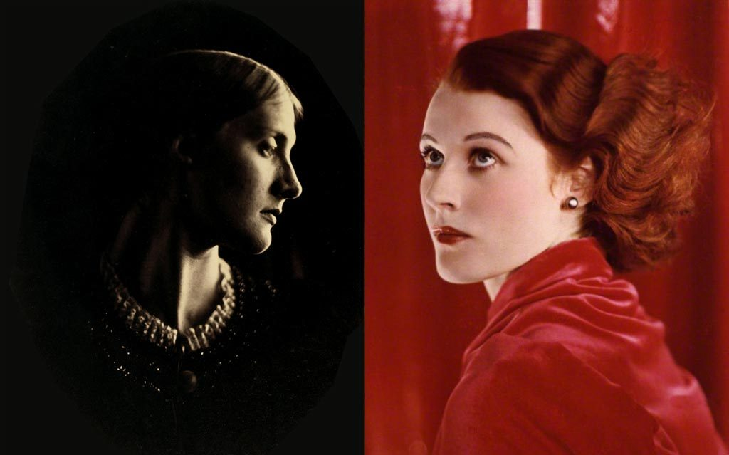 Compte rendu de la conférence les femmes photojournalistes, entre stéréotypes et préjugés, quelle réalité, quelle égalité? <br>Un historique avec Marie Robert, Conservatrice au musée d'Orsay