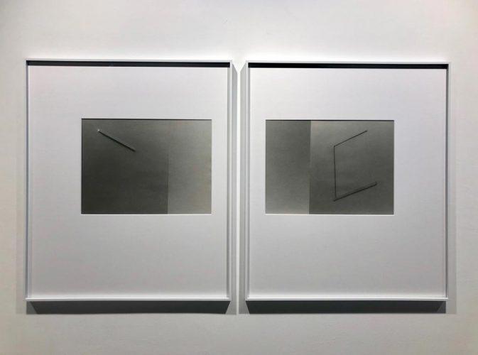 Exposition-'Midi-et-Quart'-de-Yannig-Hedel---Galerie-Thierry-Bigaignon-2