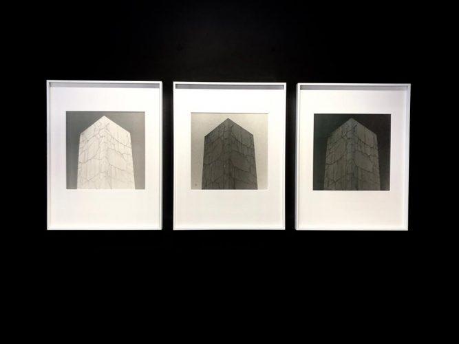 Exposition-'Midi-et-Quart'-de-Yannig-Hedel---Galerie-Thierry-Bigaignon-3
