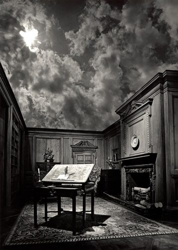 Jerry-Uelsmann-Untitled_1976-Galerie-Gadcollection