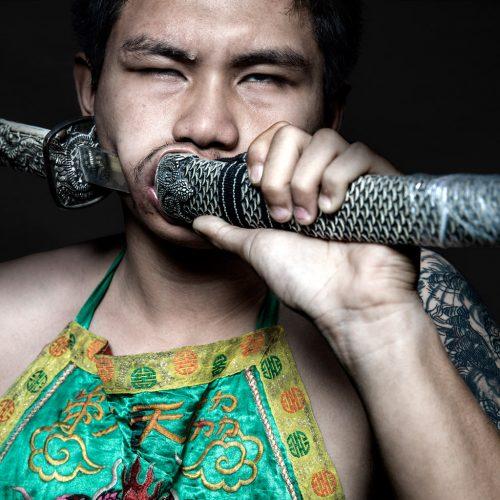 Nine-Gods,-Thaïlande,-2016.-©-Isabel-Muñoz