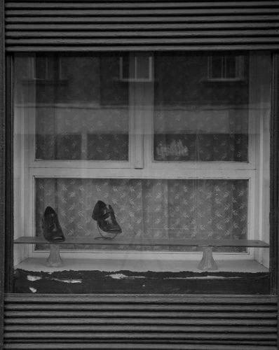 Nowa-Ruda,-2005-©Bogdan-Konopka