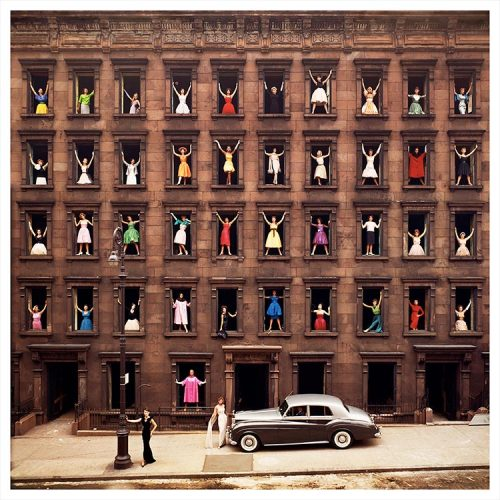 Ormond-Gigli-Girls-in-the-windows-gadcollection