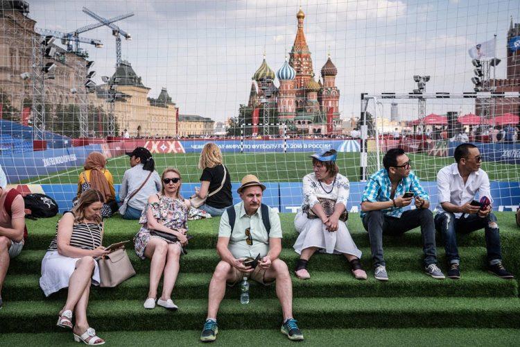 PONOMAREV_Sergey_LIBERATION