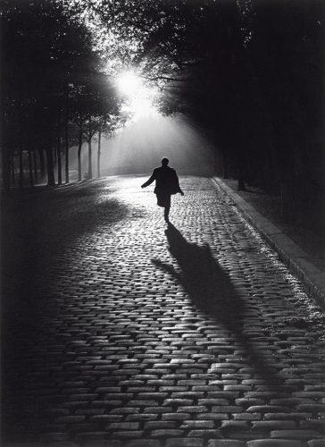 Paris,-1953©Sabine-WeissBD