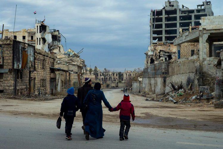 Quidu-Syrie_001