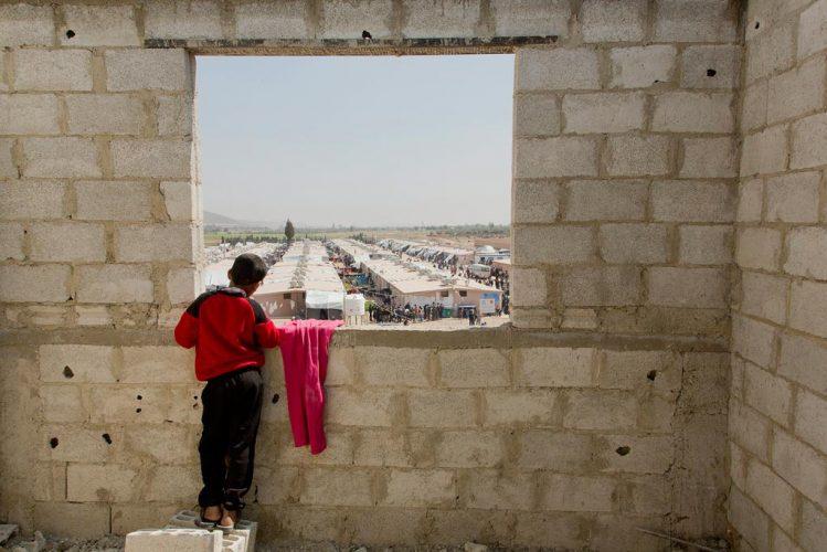 Quidu-Syrie_003