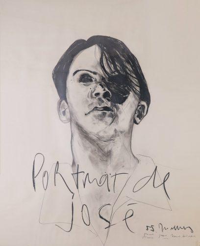 Stéphane-Mandelbaum,-portrait-de-José
