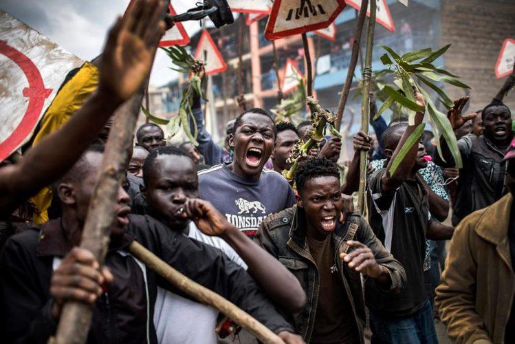 Tato-KenyaElection_002