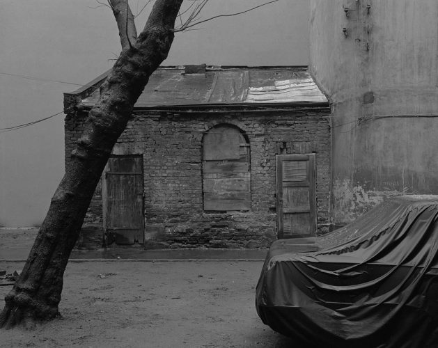 Warszawa,-1999-©Bogdan-Konopka