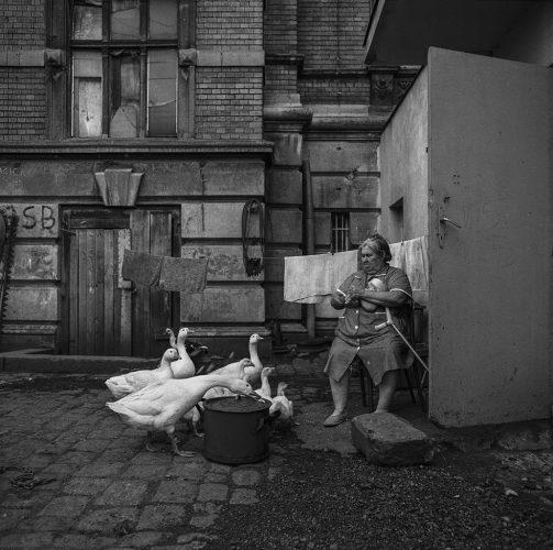 Wroclaw,-1978-©Bogdan-Konopka