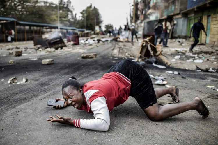 tato_kenyaelection_021