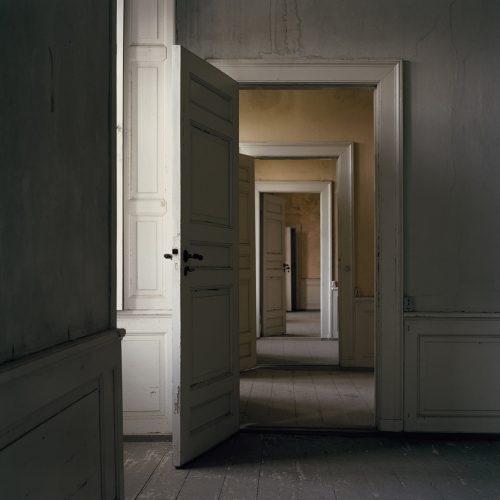 ∏Trine-Sondergaard_Interior#4,2010