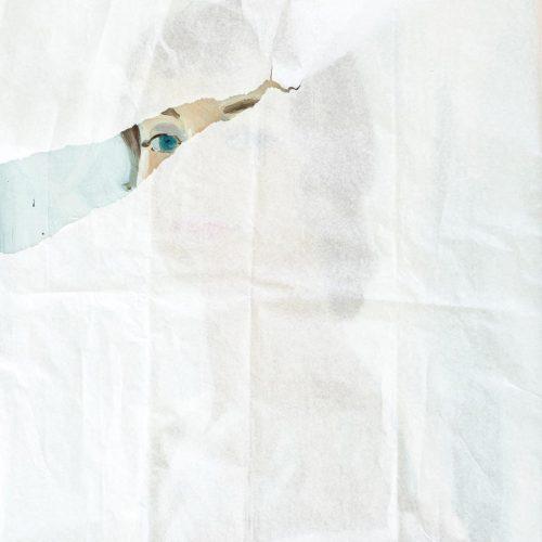 02.CoveredPortrait