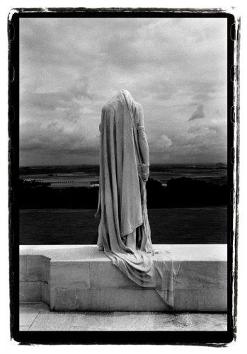 7-Les-fantômes-du-Chemin-des-Dames-2003
