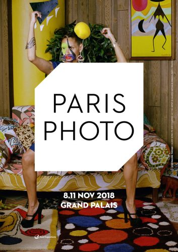 Aff-PARISPHOTO2018-sanslogos_0