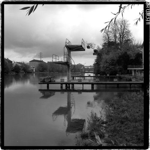 Bains-Châlons-020310-29-000009-copie