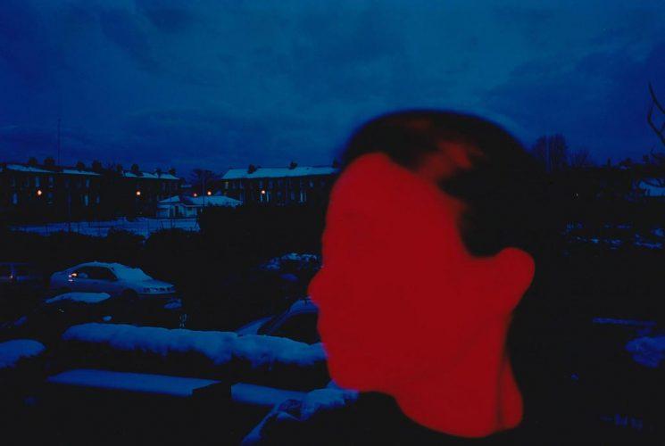 Entre-chien-et-loup-Dublin-Blue-©-Yu-Hirai
