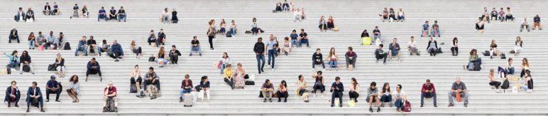 Escalier-©-Gérard-Staron-1024x217