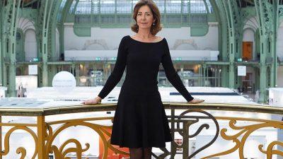 La 22ème édition de Paris Photo met à l&rsquo;honneur les femmes photographes <br>Rencontre avec Florence Bourgeois
