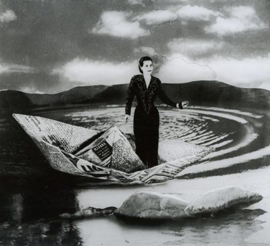 Grete-Stern,-Los-suenos-de-barcos