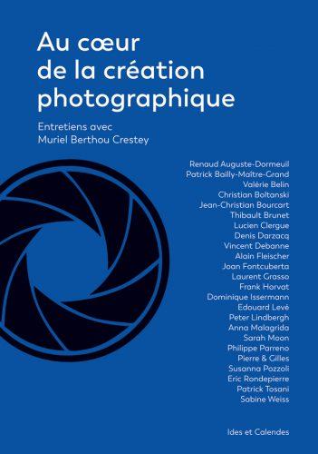 I+C_Couverture_Photo_HD
