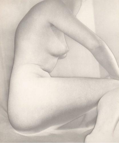Jeanne-et-Arno-Mandello,-Desnudo