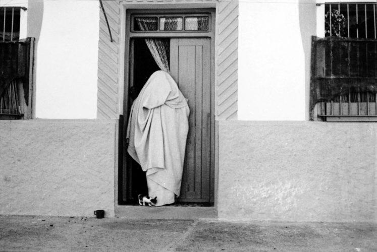 Le-voile-laiteux,-Gardaïa,-août-1989