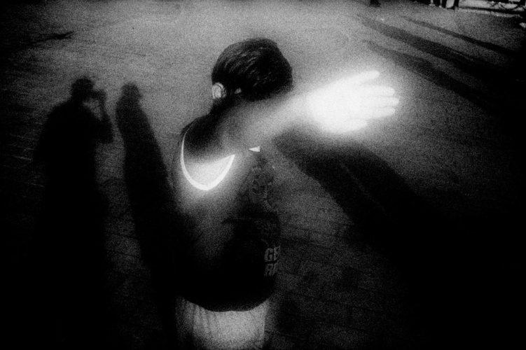 Leica_Roudiere_2
