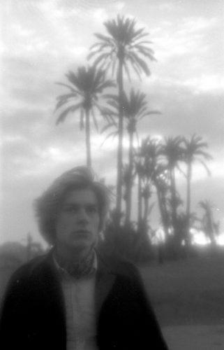 Soleil-éteint,-Tanger-1992