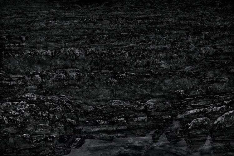 arnault-joubin-paysages-irlandais-33