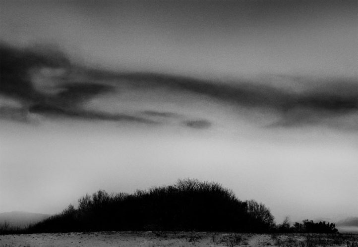 arnault-joubin-paysages-naturels-01