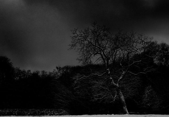 arnault-joubin-paysages-naturels-02