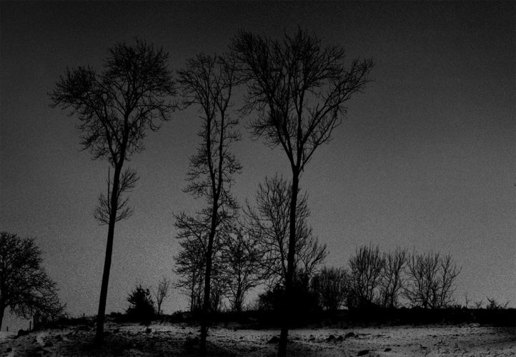 arnault-joubin-paysages-naturels-03