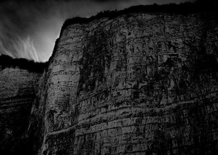 arnault-joubin-paysages-naturels-05