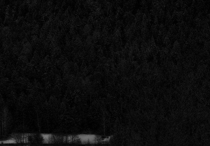 arnault-joubin-paysages-naturels-09
