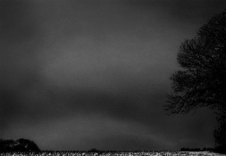 arnault-joubin-paysages-naturels-10