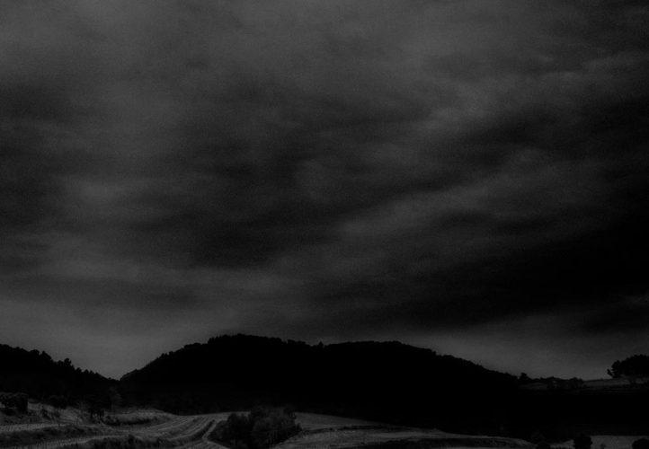 arnault-joubin-paysages-naturels-29