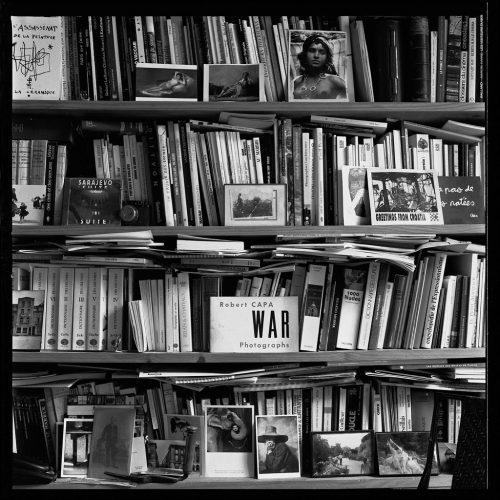 bibliotheque-gerard001mod