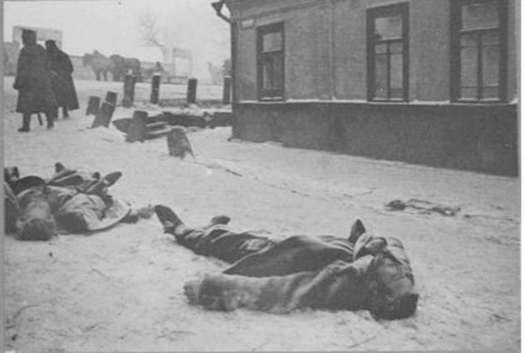 serguei-chelnokov-les-consequences-de-la-revolte-de-moscou-decembre-1905-la-russie-moscou-pont-gorbaty