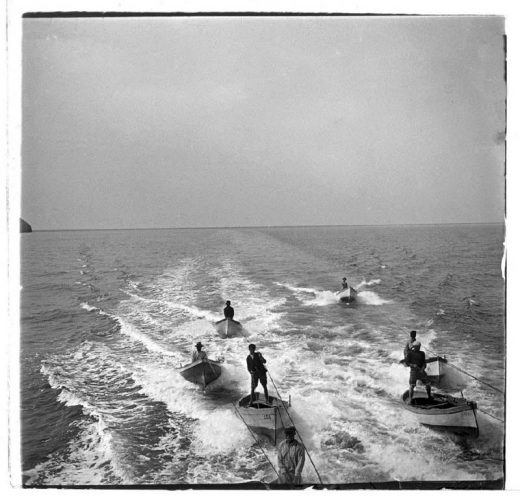 serguei-chelnokov-suivant-le-bateau-1903-italie-la-mer-mediterranee