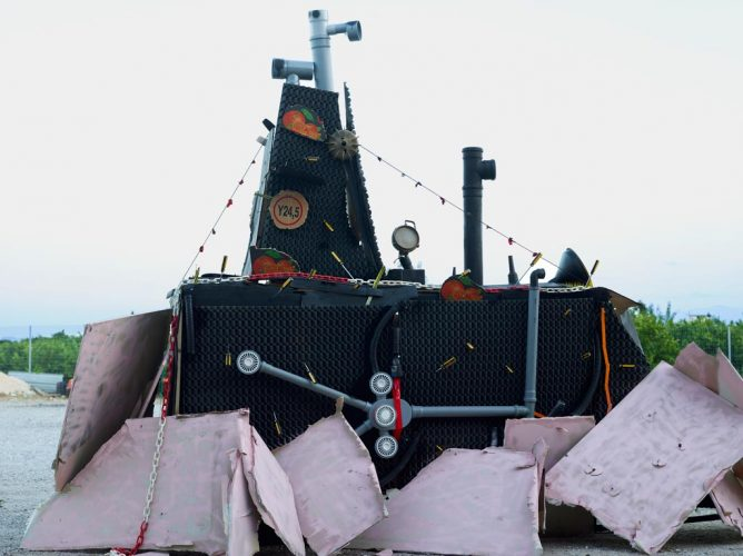 submarine-emerge-print