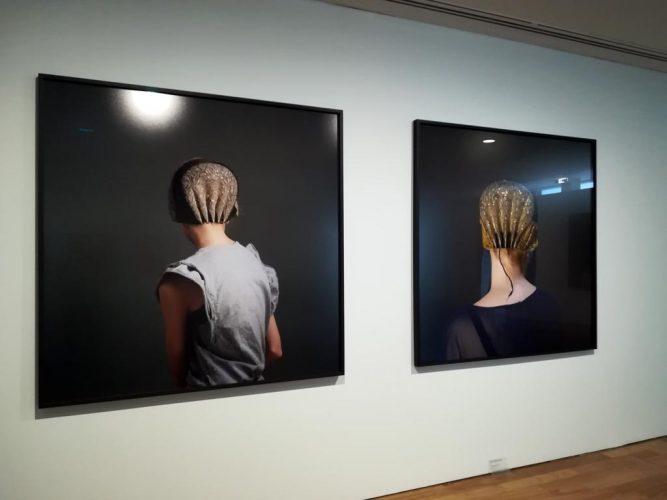 vue-de-l'exposition-Still3