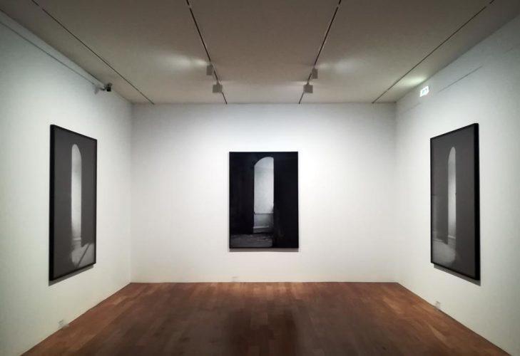 vue-de-l'exposition-Still4