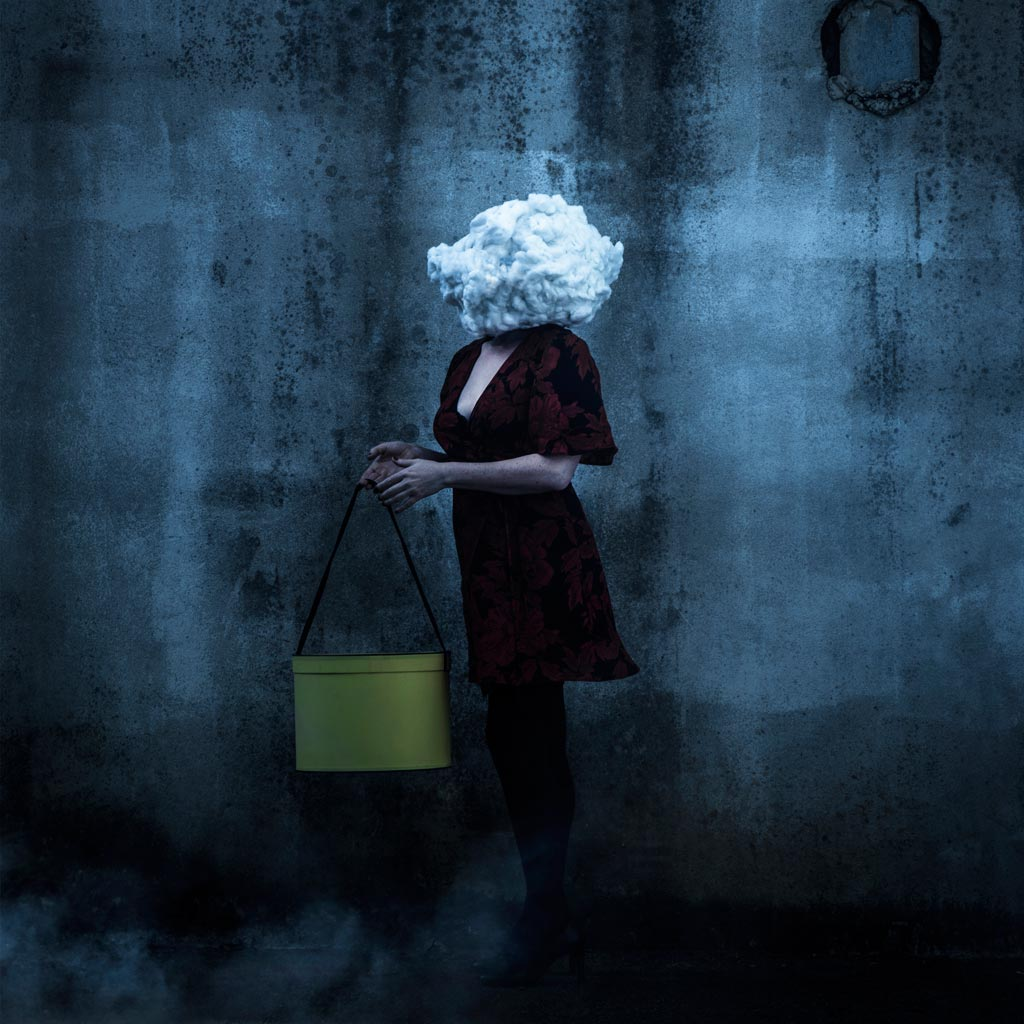 Participez à la conférence «Les Femmes Artistes sont-elles (vraiment) dangereuses ?» au salon fotofever