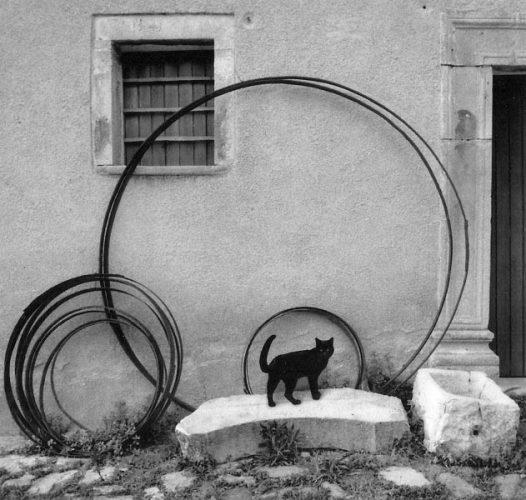 03-(C)-Pentti-Sammallahti,-court-esy-Galerie-Camera-Obscura