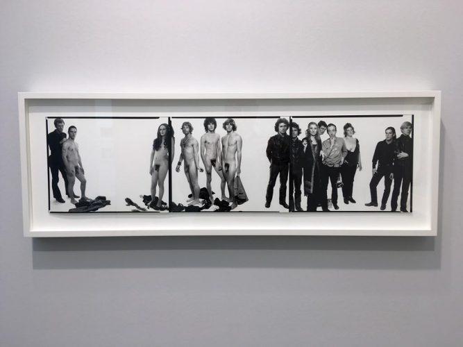 04-Richard-Avedon-Andy-Warhol-Gagosian