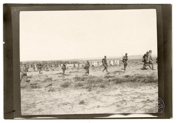 13-dec-1911_Tagioura_BnF