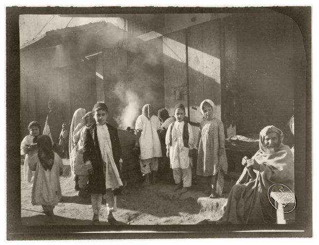 2-janv-1912_Médina-Tripoli_BnF